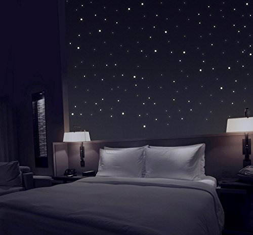 Schlafzimmer farben ideen mehr weite