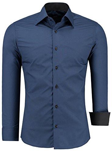 Preisvergleich HemdenTop Angebote Angebote mit HemdenTop Herren Herren HemdenTop Herren Preisvergleich mit MqzSVpU