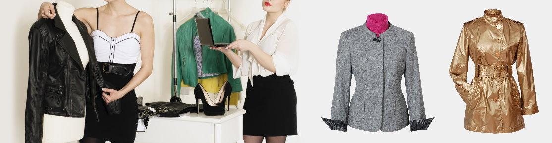 buy popular ec6ff d272d Damen-Große Größen / Mode XXXL, Top-Angebote mit Preisvergleich