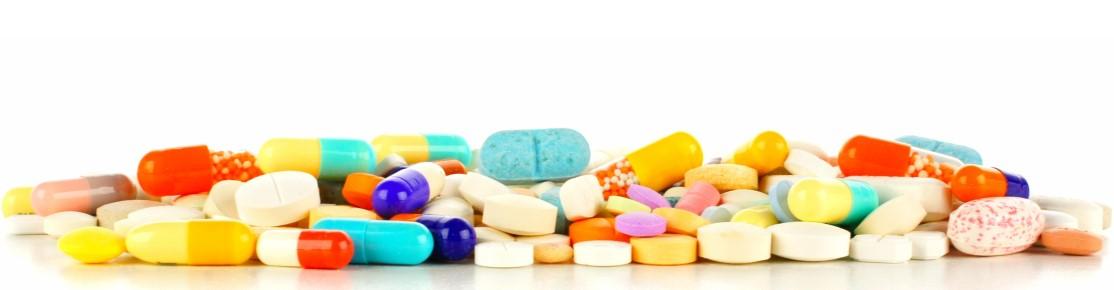 birkenstock madrid preisvergleich medikamente