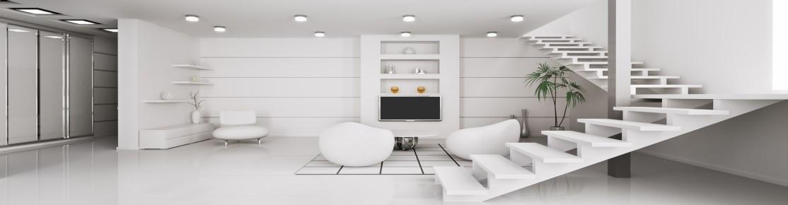 entdecken sie die vielfaltigen moglichkeiten der individuellen wohnraumgestaltung